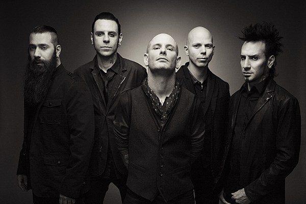Image result for stone sour