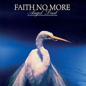 Faith-No-More-Angel-Dust.jpg