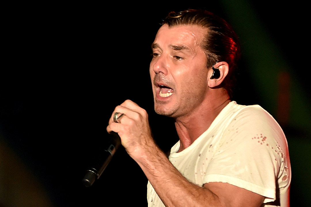 gavin rossdale – adrenaline переводgavin rossdale adrenaline, gavin rossdale adrenaline скачать, gavin rossdale – adrenaline перевод, gavin rossdale instagram, gavin rossdale young, gavin rossdale love remains the same, gavin rossdale 2016, gavin rossdale - adrenaline, gavin rossdale discography, gavin rossdale adrenaline official video, gavin rossdale smiling, gavin rossdale interview, gavin rossdale wiki, gavin rossdale mp3, gavin rossdale can't stop the world, gavin rossdale wdw, gavin rossdale albums, gavin rossdale will i am, gavin rossdale quotes, gavin rossdale mandy mann