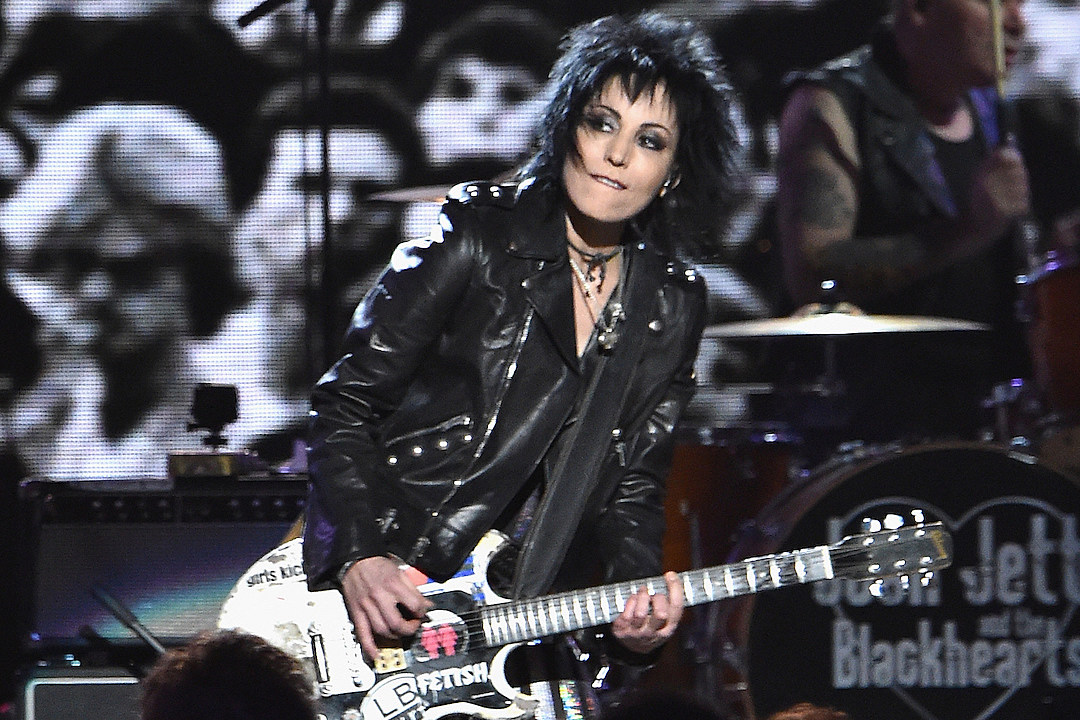 joan jett 2016joan jett & the blackhearts, joan jett bad reputation, joan jett скачать, joan jett 2016, joan jett young, joan jett 80, joan jett фото, joan jett i hate myself, joan jett cherry bomb, joan jett wiki, joan jett i love rock-n-roll mp3, joan jett wild thing, joan jett перевод, joan jett discography, joan jett love hurts перевод, joan jett bad reputation lyrics, joan jett last fm, joan jett discogs, joan jett bad reputation mp3