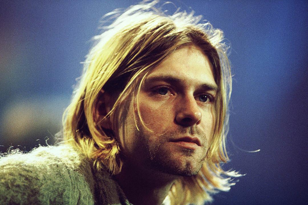 23 Best Nirvana Lyrics