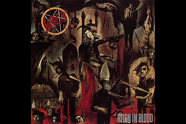 cover stories slayer 39 s 39 reign in blood 39. Black Bedroom Furniture Sets. Home Design Ideas