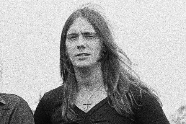 Craig Gruber