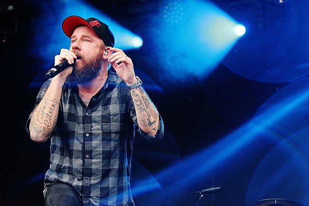 in flames anders friden talks upcoming dvd live show