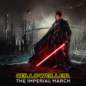 Celldweller The Imperial March