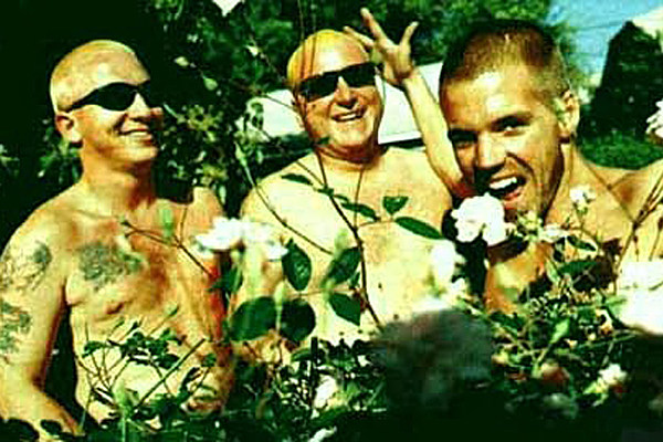 the fame and misfortune of bradley nowell Learn about bradley nowell: his birthday, what he did before fame, his family life, fun trivia facts, popularity rankings, and more.