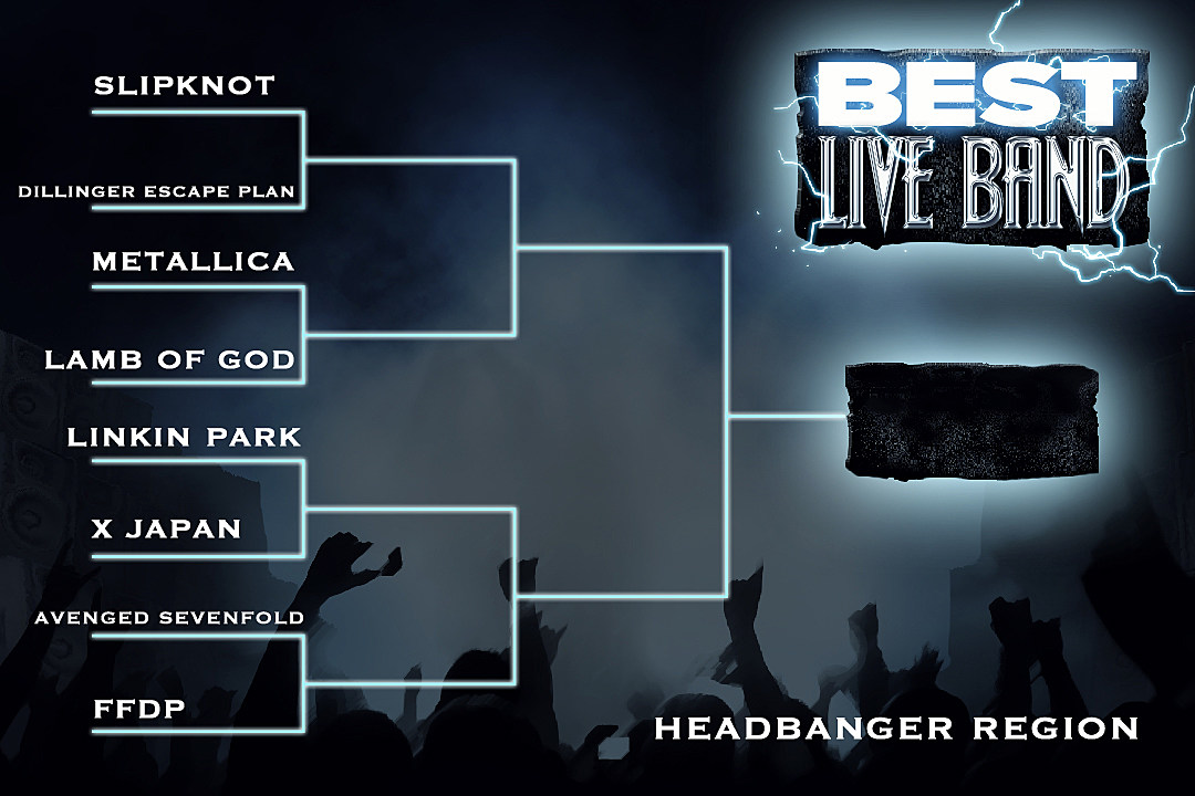 Tool News Toolband Com >> Pearl Jam vs. Red Hot Chili Peppers - Best Live Band