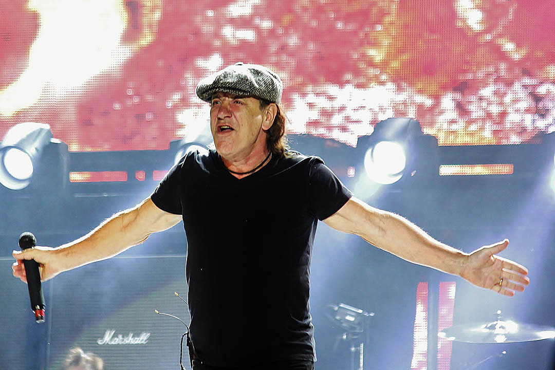 45c44c6c13c8f Report  AC DC Will  Absolutely  Tour Again With Brian Johnson