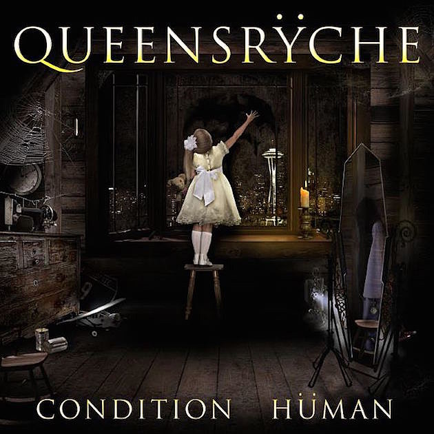 Sur nos platines? - Page 2 Queensrycheconditioncd