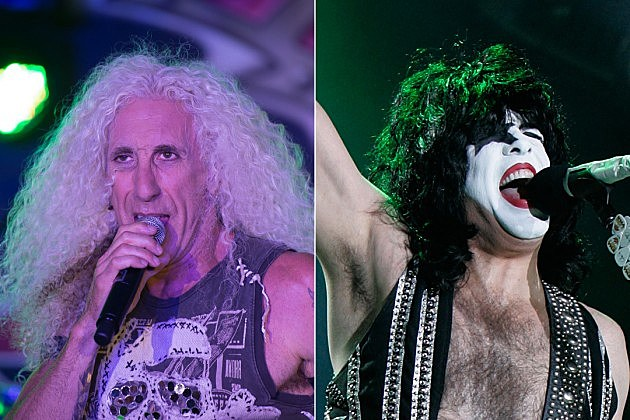 dee snider we are the onesdee snider so what, dee snider so what перевод, dee snider we are the ones, dee snider so what текст, dee snider wife, dee snider call my name, dee snider book, dee snider rule the world, dee snider detroit rock city, dee snider discogs, dee snider desperado, dee snider metallum, dee snider and paul stanley, dee snider crazy train, dee snider highway to hell, dee snider we are the ones wiki, dee snider acapella, dee snider grunge, dee snider metal archives, dee snider movie