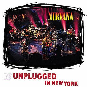 """Résultat de recherche d'images pour """"nirvana mtv unplugged"""""""
