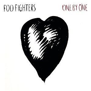 Foo Fighters One By One : 14 years ago foo fighters release 39 one by one 39 album ~ Vivirlamusica.com Haus und Dekorationen