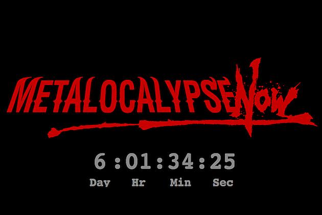 Metalocalypse Now! Screen-Shot-2015-10-02-at-12.10.35-PM