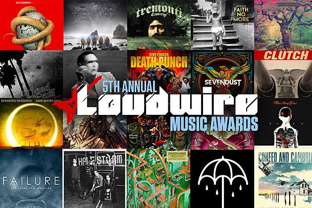 rockalbums15