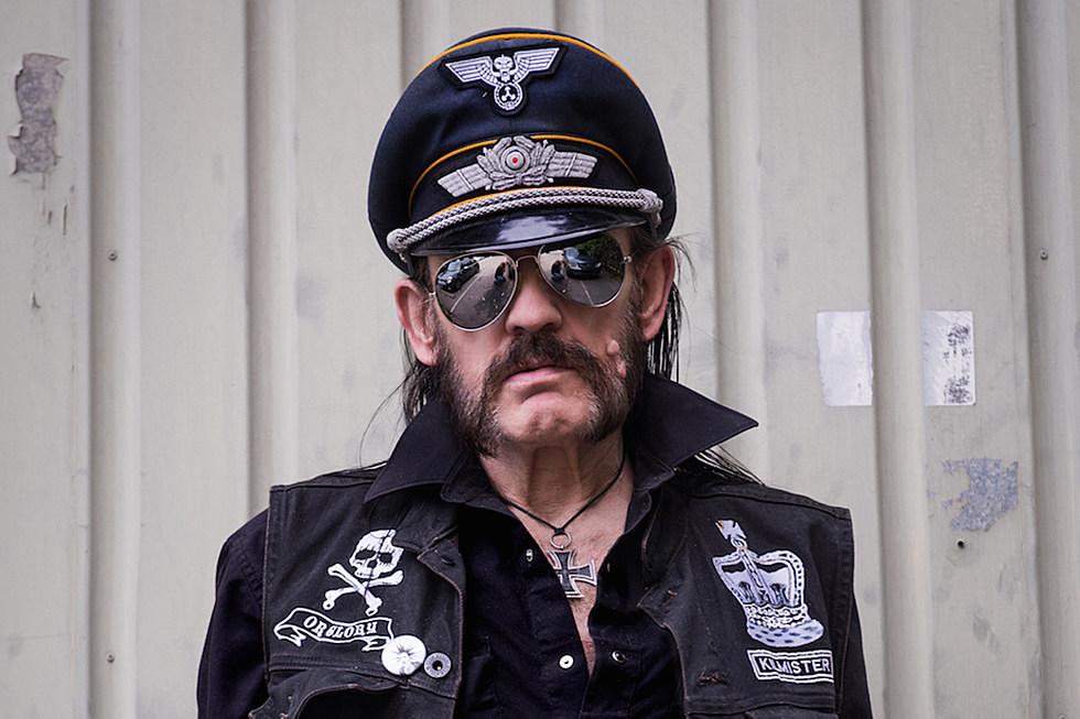 Lemmy-Kilmister.jpg?w=980&q=75
