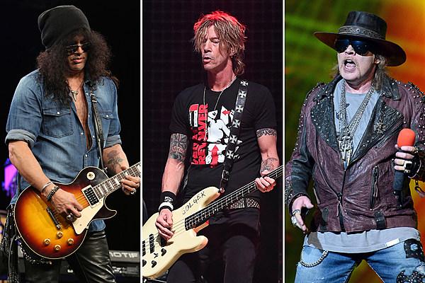 http://loudwire.com/files/2016/01/Slash-Duff-McKagan-Axl-Rose.jpg?w=600