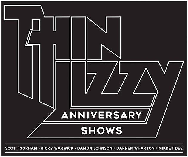 ThinLizzy.com