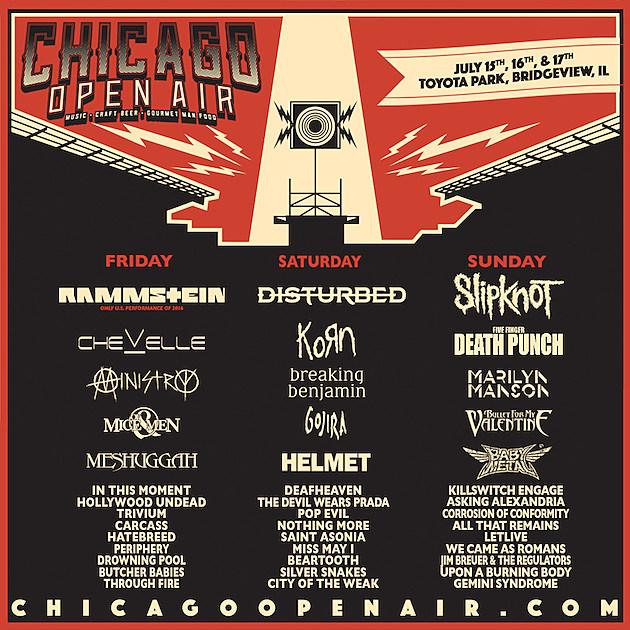 Chicago IG 2.15