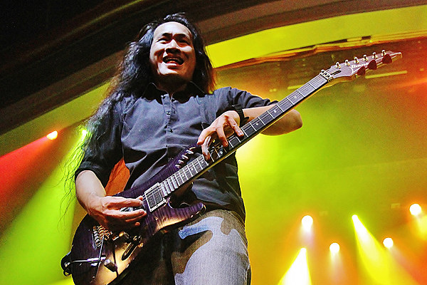 5 questions with dragonforces herman li