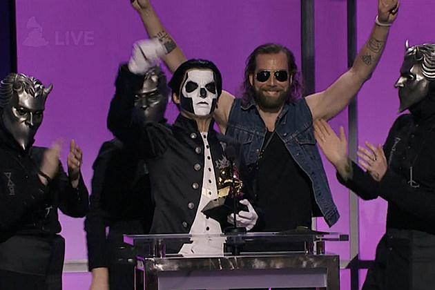 Grammy.com
