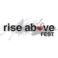 Rise Above Fest
