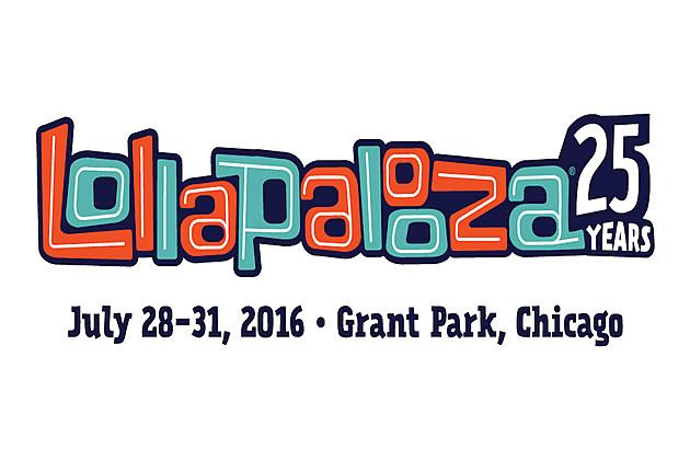 Lollapalooza.com