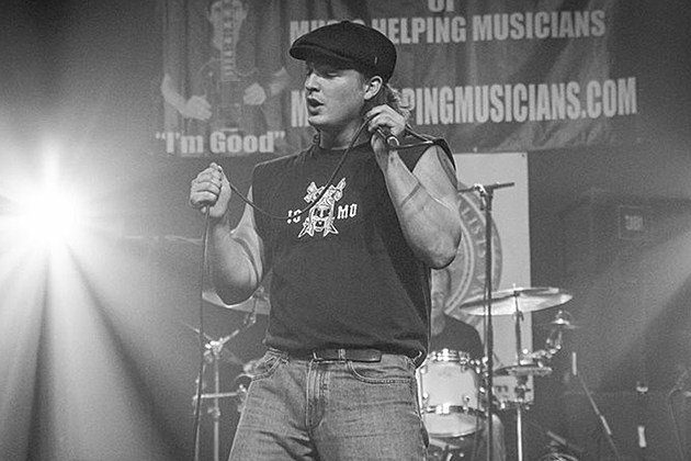 another tribute band singer auditioned for acdc