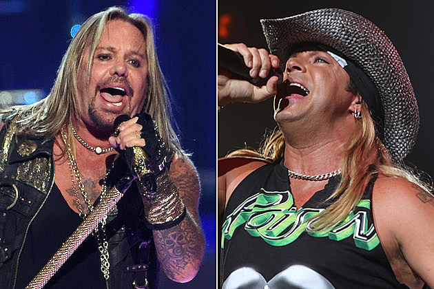 bret michaels look what the cat dragged inbret michaels 1988, bret michaels new album, bret michaels height, bret michaels lie to me, bret michaels band, bret michaels country, bret michaels app, bret michaels look what the cat dragged in, bret michaels every rose, bret michaels net worth, bret michaels wasted time, bret michaels quotes, bret michaels curtain, bret michaels diabetes, bret michaels discography, bret michaels website, bret michaels nothing to lose, bret michaels all i ever needed, bret michaels instagram, bret michaels eva longoria