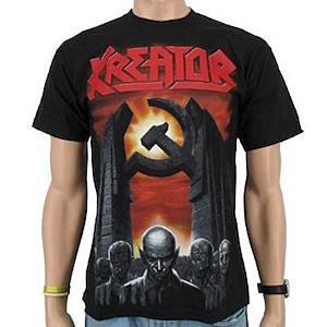 Kreator Shirt