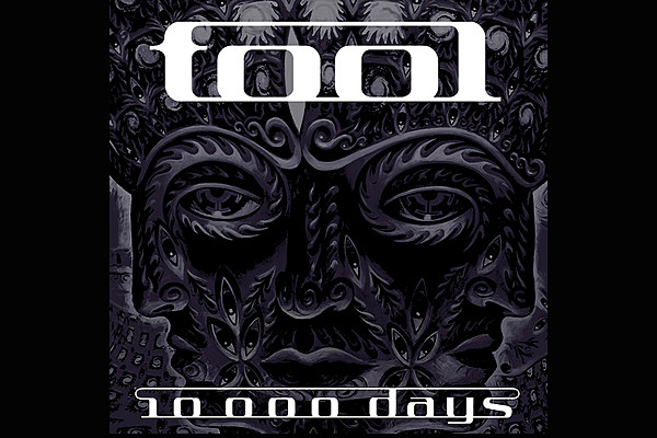 Tool News Toolband Com >> 11 Years Ago: Tool Unleash '10,000 Days'