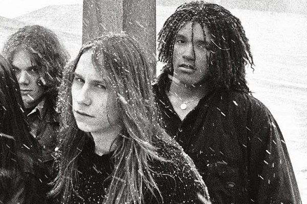 Reunited Original Entombed Members Hope to Write New Album