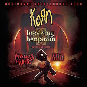 Breaking Benjamin Tour Dates   Breaking Benjamin Concert Tickets - Concertboom