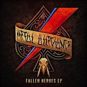 Rock Reviews dirt image: http://loudwire.com/files/2016/07/Metal-Allegiance-Fallen-Heroes.jpg