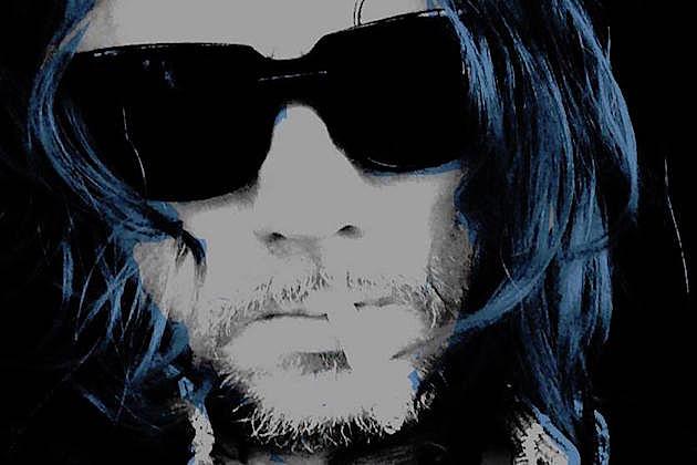 Former Nine Inch Nails keyboardist James Woolley is dead