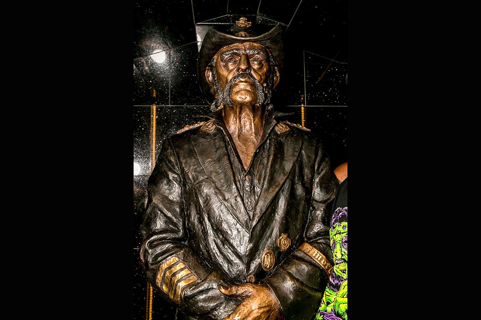 Lemmy-Statue-KF.jpg?w=1600