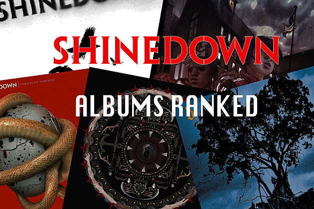 http://loudwire.com/files/2016/08/Shinedown-Albums-Ranked.jpg?w=630&h=420&zc=1&cc=000000&a=t