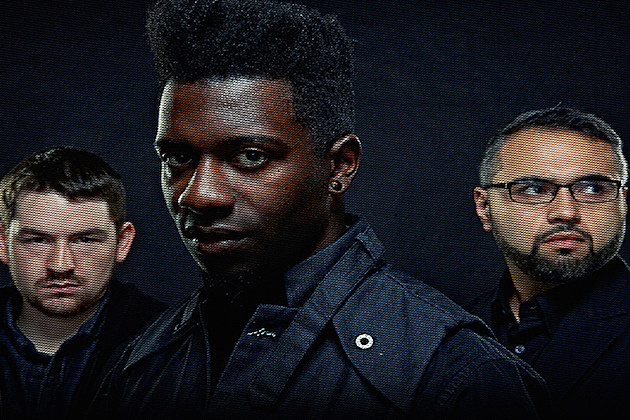 Animals as Leaders Reveal 'The Madness of Many' Album + Tour Details