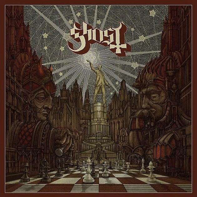 Vos derniers achats - Page 3 Ghost-Popestar