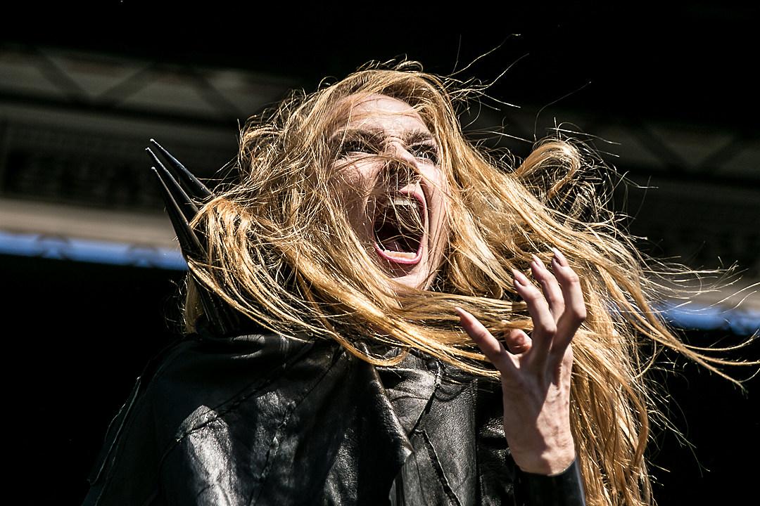 Kathy Flynn, WickedGoddessPhotography.com