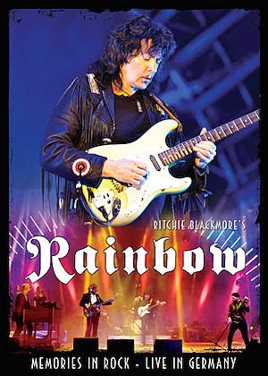 Topic de ce qui vous énerve Rainbow-Memories-in-Rock-Live-in-Germany