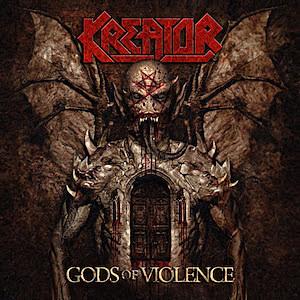 http://loudwire.com/files/2016/10/Kreator-Gods-of-Violence1.jpg