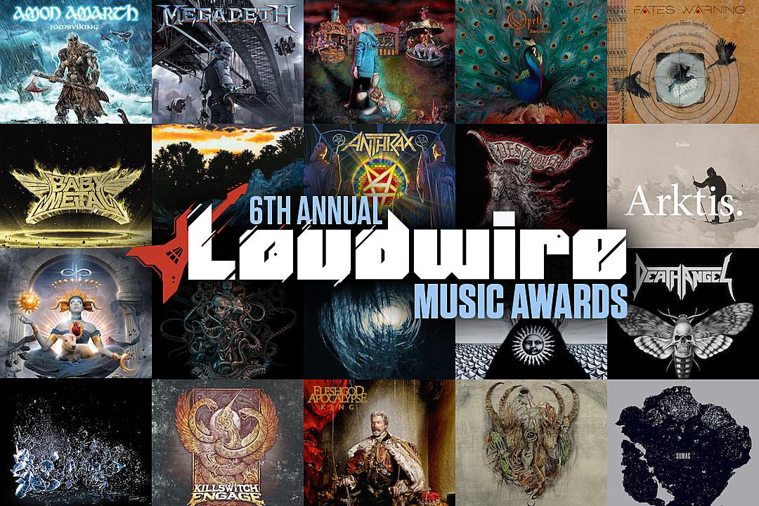 Loudwire