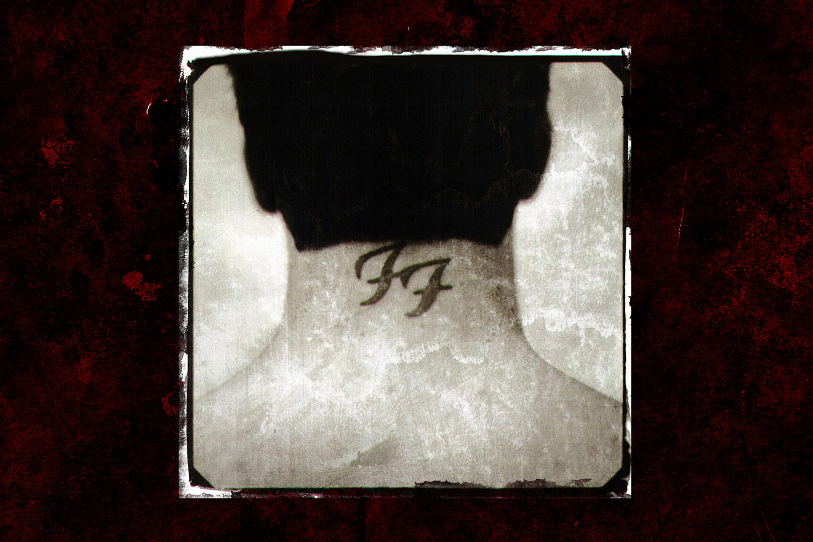20 Years Ago: Foo Fighters Release 'There Is Nothing Left to Lose'