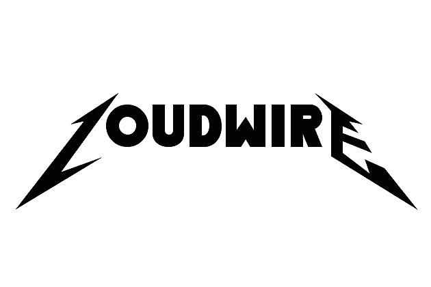 metallica get twitter emojis create own metallica logo rh loudwire com metallic logos megapack metallica logo svg