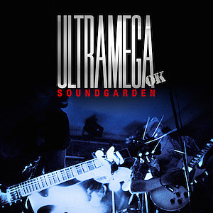 Soundgarden / Sub Pop