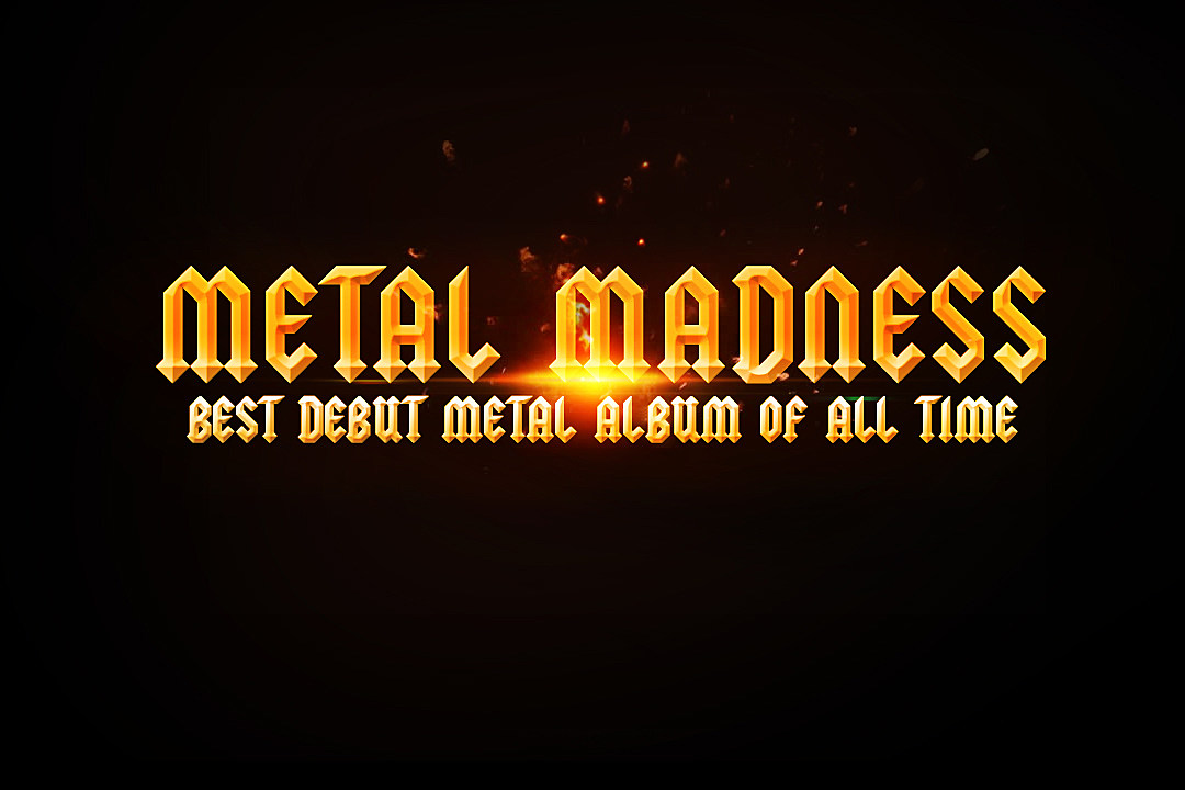 Metal Madness 2017, Quarterfinals – Vote Now!