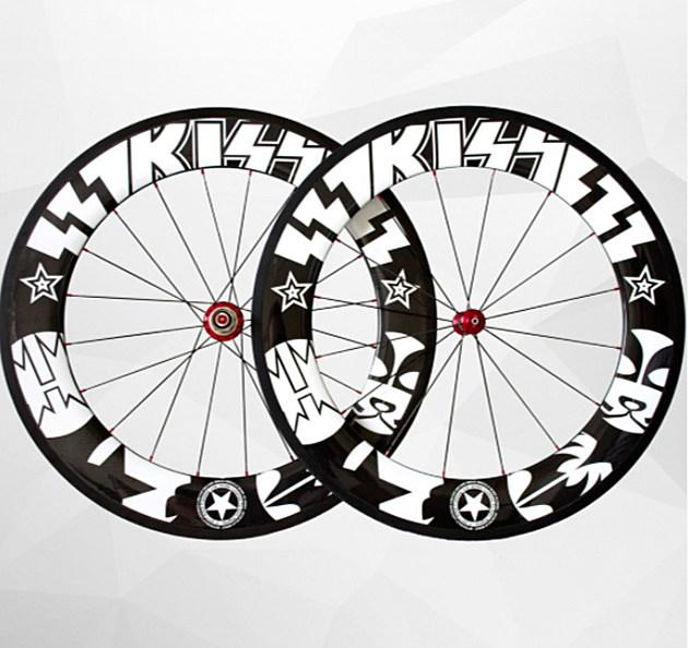 Sciacallo Bikes