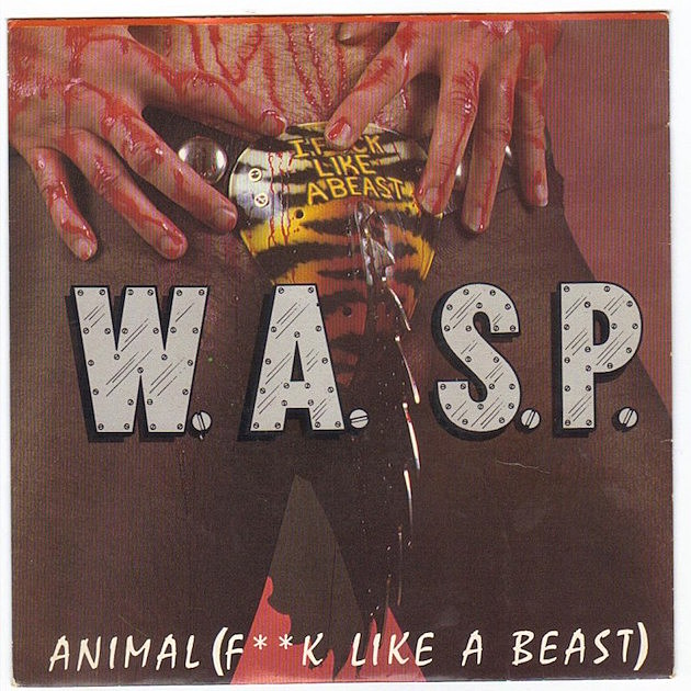 wasp-animal-fk-like-a-beast-music-for-nations-2