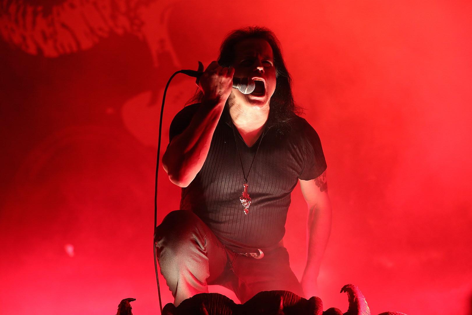 Riot Fest 2017 Reveals Danzig Addition, Full Album Sets + Daily Lineups