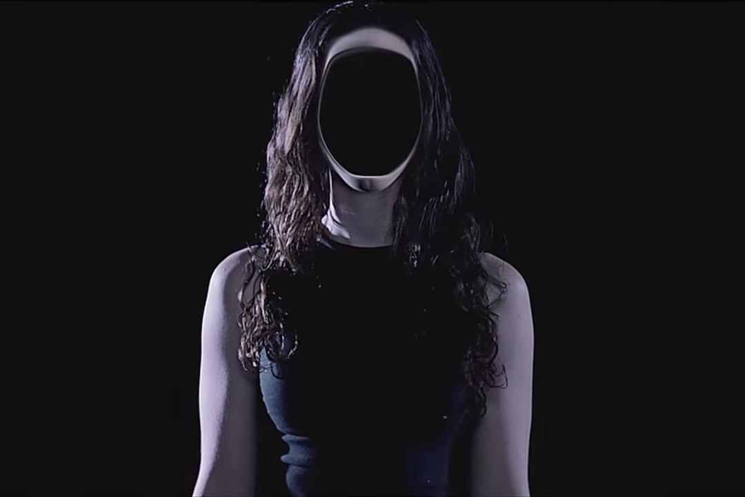 Korn Unveil Creepy 'Black Is the Soul' Video